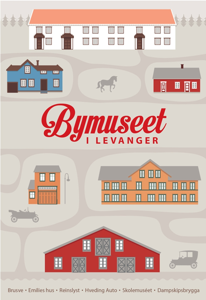 bymuseet